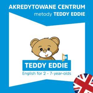 akredytowana szkoła teddy eddie